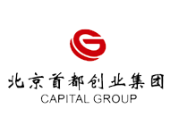 Beijing Capital